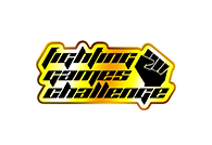 fighting games challenge
