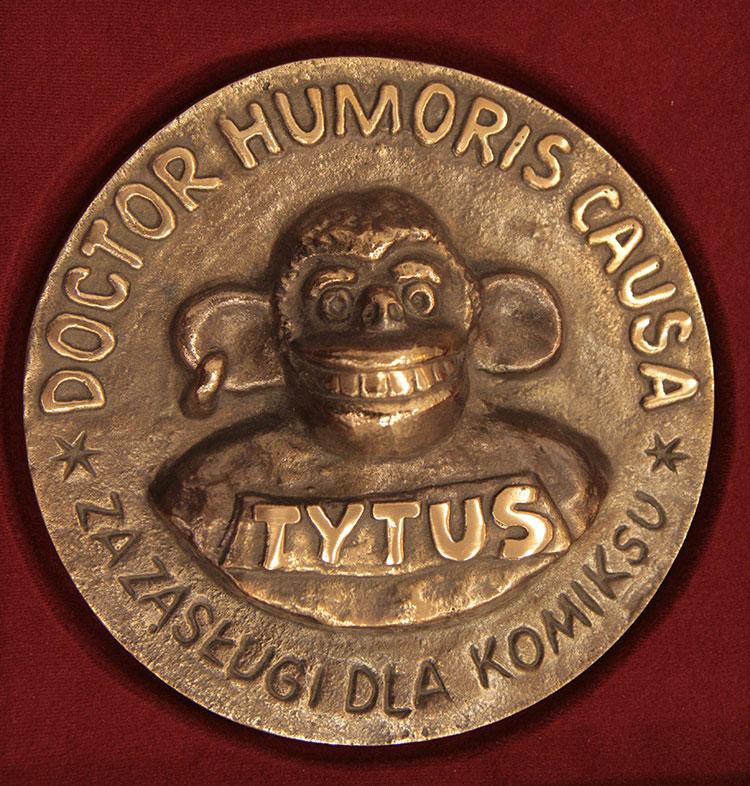 papcio_chmiel_medal