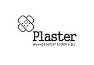 plaster lodzki
