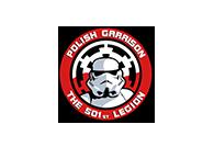 polish garrison