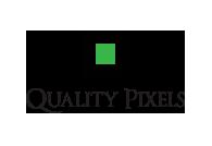 quality pixels