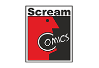 scream comics