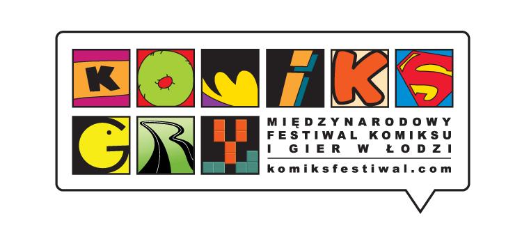 fk-baner-pl