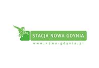 logo nowa gdynia